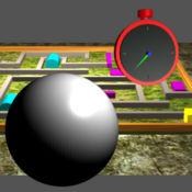 陷阱迷宫 Lite 2.8