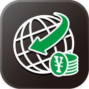 SEVEN银行国际汇款服务 2.4.0