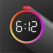 魔方计时器专业版 - CubeTimer Pro - 速解魔方玩家口袋里