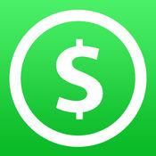 货币转换 3.0.10