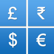 外汇网(全球货币汇率) 4.3