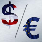 货币换算器(Currency Converter) 1