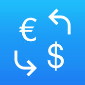 货币转换器 Pro iRocks 1