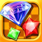 魔法钻石传奇-免费迷你游戏 1.0.0
