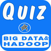 大数据和Hadoop问题