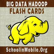 大数据Hadoop的抽认卡 2