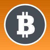 Bitcoin News App  5.01