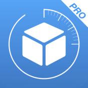 Cutimer Pro: 魔方计时器专业版,Rubik's Cube Timer 5.5