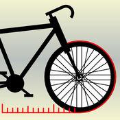 你的单车会测量 1.1