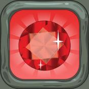 Jewel Puzzle Mania - 益智游戏 - 赛四场比赛 1.0.0