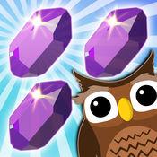 神奇宝石:最好玩的益智消除游戏 1.2