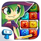 Magic Match - 益智游戏 1.3.4