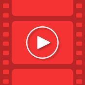 D-Tube 動画保存アプリ 1.2.2