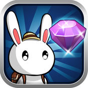 魔法兔消消乐免费版 1