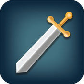 魔法与剑 (Magic X Sword) 1.0.4