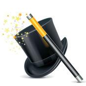 魔术指南 HD 1.1