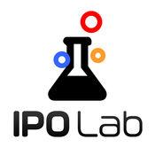 IPO Lab 2.0.1