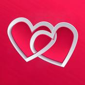 情人节壁纸HD - 爱情 1