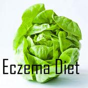 湿疹饮食计划知识百科-快速自学参考指南和教程视频 1