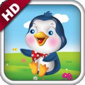 动物王国HD Pro...