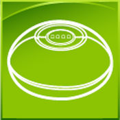 V-Air 环境管家 0.0.3