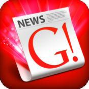 G新闻 2.0.2
