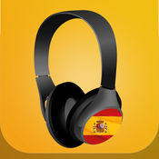 西班牙电台 : spanish radios FM 2