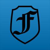 Jリーグリーダー for 川崎フロンターレ 1.3