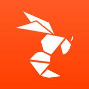 Hornet - 同志社交网络 4.4.0