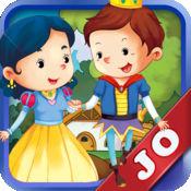 JoyOrange-白雪公主 1.1