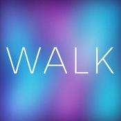 图片步行游戏 - Shall We Walk? 6
