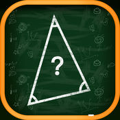 三角函数计算器 ...