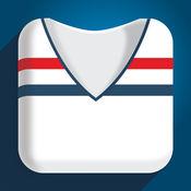 Dressbox - 你的時尚衣櫥 3.8