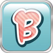 BabyRecord 〜赤ちゃんの写真と声を毎日記録〜 1.4.2