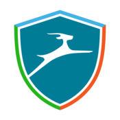 Dashlane:确保密码私密、安全且可靠