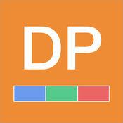 DP原型 2.1.0
