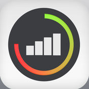流量计算器 (Data Counter) 3.2