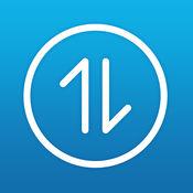 流量助手 - 支持后台监测/消息中心插件 1.4