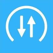 移动流量监控助手 - 实时监控你的数据流量