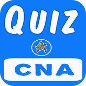 CNA考试准备 2