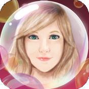 我的泡泡 BubbleMe V2.0