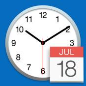 日期计算器-时间...