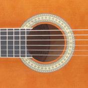 西班牙吉他 1.2.25
