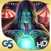 Dark Arcana: 嘉年华 HD 1.3