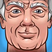 变老 - Oldify - Old Face Photo Booth App 3.0.1