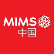 MIMS 中国 1.6.1