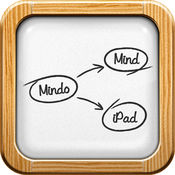 Mindpad - 思维导图 2.1.4