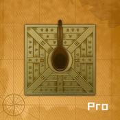 个性指南针 Pro - 专业方向确认,户外助手 1