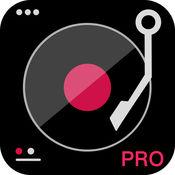 迷你DJ专业版,音乐DIY&播放器 1.1