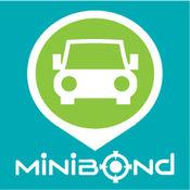 MiniBond 2015車機定位管理系統 1.2.1